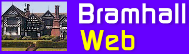 Link to Bramhall web website