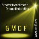 GMDF logo