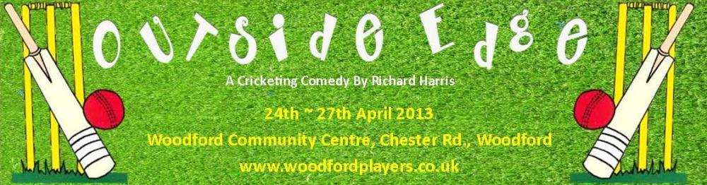 Woodford Players