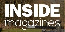 Insidemagazines logo